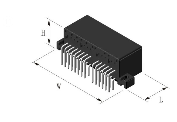 DJ7281-0.7-11