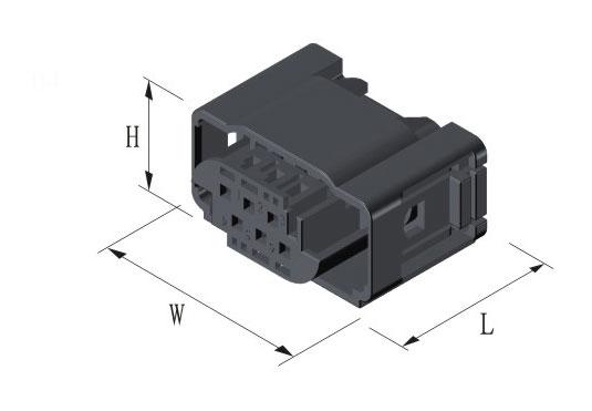 DJ7061-0.7-21