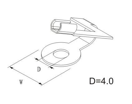 HK0612K.1.2-01(A)